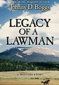 legacy of silence book review